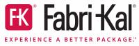 FABRI-KAL